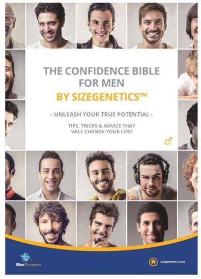 Confidence Bible